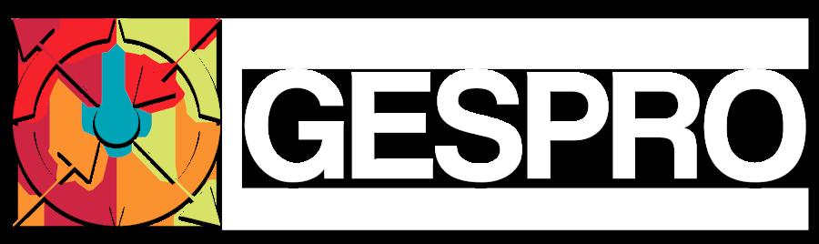 logo GESPRO