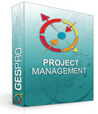 GPROJECTMANAGEMENT